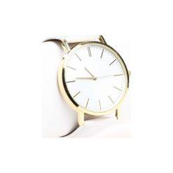 Biały Zegarek Perfect Timing. Białe zegarki damskie other. Za 39,99 zł.