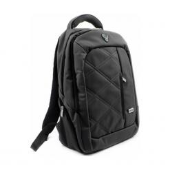 "Torby na laptopa: Accura ProOffice Roberto ACC6006 15,6″ – 16"" czarny"
