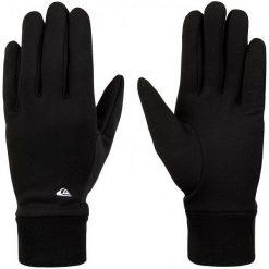 Rękawiczki męskie: Quiksilver Rękawiczki Hottawa M Glov Black M
