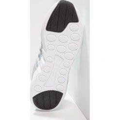 Adidas Originals EQT SUPPORT Tenisówki i Trampki grey two/footwear white. Szare tenisówki męskie adidas Originals, z materiału. W wyprzedaży za 384,30 zł.