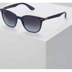 Okulary przeciwsłoneczne damskie: RayBan Okulary przeciwsłoneczne blue