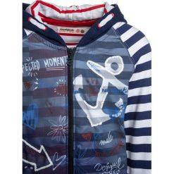Desigual CELA Bluza rozpinana blue. Różowe bluzy dziewczęce rozpinane marki Desigual. Za 269,00 zł.