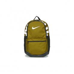 Plecaki Nike  Nike Brasilia (Medium) Training Backpack. Brązowe plecaki damskie Nike. Za 149,00 zł.