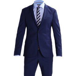 Garnitury: Bertoni DAVIDSEN RAVN Garnitur dress blue