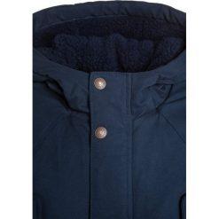 Kurtki i płaszcze męskie: Levi's® MANTEAU Płaszcz zimowy dress blue