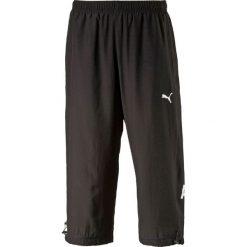 Spodnie męskie: Pantacourt de sport