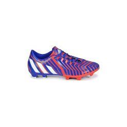 Buty do piłki nożnej adidas  P ABSOLION INSTINCT FG. Fioletowe buty skate męskie Adidas, do piłki nożnej. Za 370,30 zł.