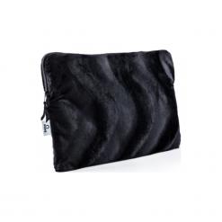 "Torby na laptopa: Baga PL52C 15"" czarne"