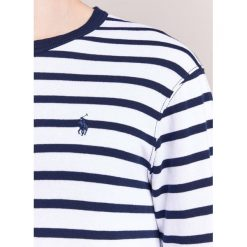 Bejsbolówki męskie: Polo Ralph Lauren Bluza white/cruise navy