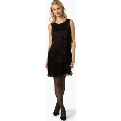 Marie Lund - Sukienka damska, czarny. Czarne sukienki balowe Marie Lund. Za 399,95 zł.