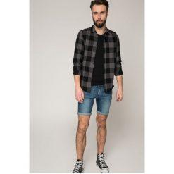 T-shirty męskie: Pierre Cardin – T-shirt