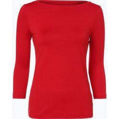 T-shirty damskie: Apriori – Koszulka damska, szary