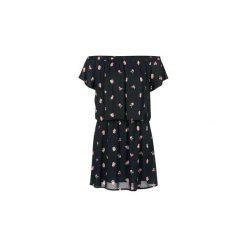 Sukienki hiszpanki: Sukienki krótkie Gaudi  PODAVO
