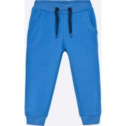 Odzież męska: Name it - Spodnie dziecięce 92-122 cm