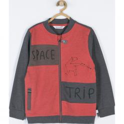 Odzież: Bluza
