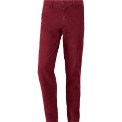 7 for all mankind Chinosy red. Czerwone chinosy męskie 7 for all mankind, z bawełny. Za 929,00 zł.
