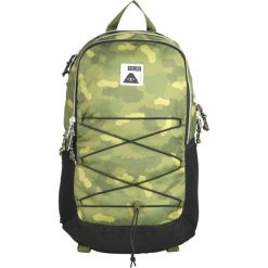 Plecaki męskie: POLER EXPEDITION PACK Plecak green furry