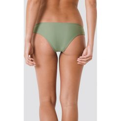 Hot Anatomy Dół bikini Flirty - Green. Białe bikini marki Hot Anatomy. Za 64,95 zł.
