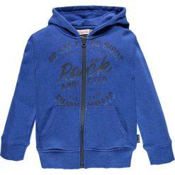 Bejsbolówki męskie: Brums - Bluza dziecięca 104-128 cm