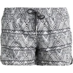 Bez Kategorii: O'Neill BOARDSHORT Dół od bikini black/white