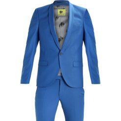 Garnitury: Noose & Monkey ELLROY Garnitur royal blue