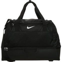 Torby podróżne: Nike Performance CLUB TEAM M Torba sportowa black/white