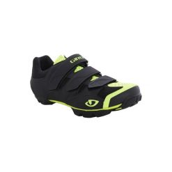 Buty Na Rower Mtb Giro Herraduro. Czarne buty skate męskie Giro, rowerowe. Za 299,99 zł.