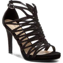 Rzymianki damskie: Sandały ALMA EN PENA – V17112 Siena Black