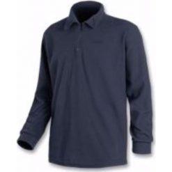 Golfy męskie: Brugi Golf męski 4ALH-484 Grigio  r. XXL