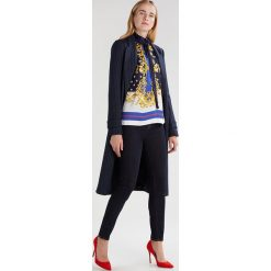 Jeansy damskie: J.CREW LOOKOUT Jeansy Slim Fit resin wash