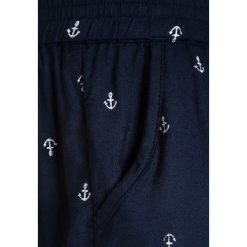 Roxy Szorty dress blues. Szare szorty jeansowe damskie marki Roxy. Za 129,00 zł.