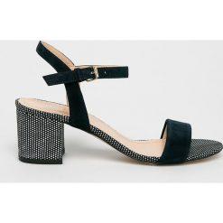 Badura Sandały
