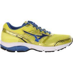 Buty sportowe męskie: buty do biegania męskie MIZUNO WAVE IMPETUS / J1GE131327 – buty do biegania męskie MIZUNO WAVE IMPETUS