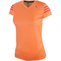 Bluzki damskie: koszulka do biegania damska ADIDAS RESPONSE TEE / AI8269 – koszulka do biegania damska ADIDAS RESPONSE TEE