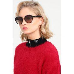 Prada Okulary przeciwsłoneczne havana. Brązowe okulary przeciwsłoneczne damskie marki Prada. Za 989,00 zł.