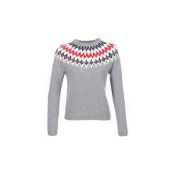 Swetry klasyczne damskie: Swetry Aigle  LOFOTY