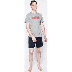 Piżamy męskie: Henderson – Piżama