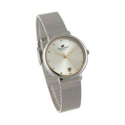Zegarki damskie: Timemaster 099-38 - Zobacz także Książki, muzyka, multimedia, zabawki, zegarki i wiele więcej