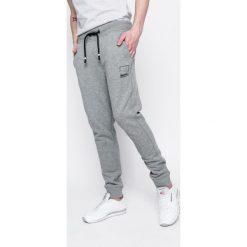 Joggery męskie: Bench – Spodnie