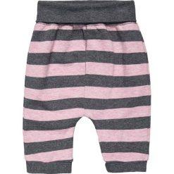 Chinosy chłopięce: bellybutton RAIN DROPS Spodnie materiałowe multicolored
