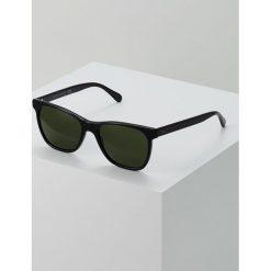 Okulary przeciwsłoneczne męskie: Polo Ralph Lauren Okulary przeciwsłoneczne green