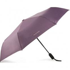 Parasol PA-7-164-V. Fioletowe parasole Wittchen. Za 79,00 zł.