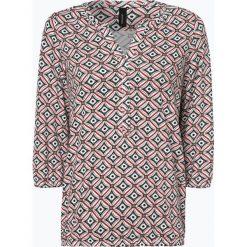 Soyaconcept® - Koszulka damska – Felicity, niebieski. Niebieskie t-shirty damskie Soyaconcept, l. Za 129,95 zł.