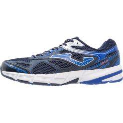 Buty do biegania męskie: Joma VITALY Obuwie do biegania treningowe blue