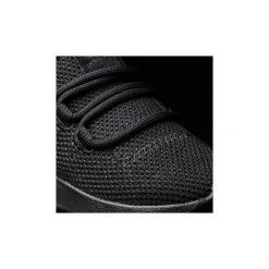 Trampki Dziecko  adidas  Buty Tubular Shadow Shoes. Czarne trampki chłopięce Adidas. Za 199,00 zł.