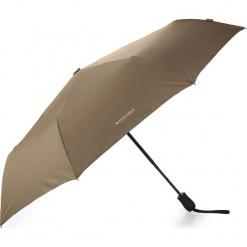 Parasol PA-7-162-O. Brązowe parasole marki Wittchen. Za 129,00 zł.