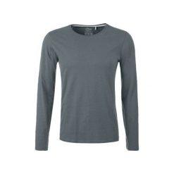 S.Oliver T-Shirt Męski Xxl Szary. Szare t-shirty męskie marki S.Oliver, m. W wyprzedaży za 59,00 zł.