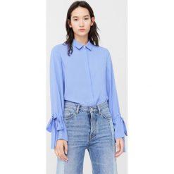 Koszule body: Mango - Koszula Tinto