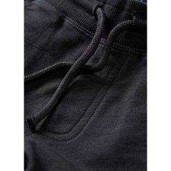 Next 3 PACK  Spodnie treningowe black. Czarne jeansy chłopięce Next. Za 129,00 zł.