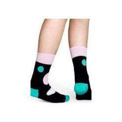 Skarpetki Happy Socks ATHLETICS ATTF27-099. Szare skarpetki męskie Happy Socks. Za 30,00 zł.